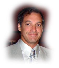 Dr. Kenneth L. Saul, M.D., F.A.A.P
