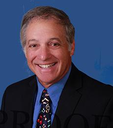 Dr. Kenneth Saul, MD