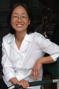 Dr. Mizin Park Kawasaki